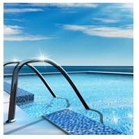 icone-piscina